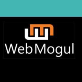 Web Mogul Australia Pty. Ltd.