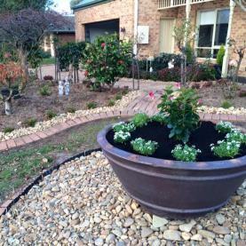Matts Garden Maintenance