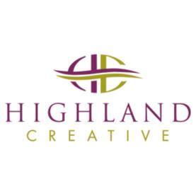 Highland Creative