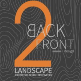 Back 2 Front Design