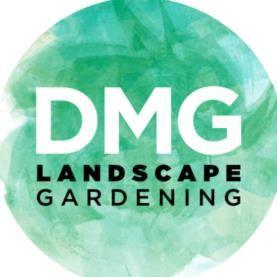 DMG Landscape Gardening Pty Ltd