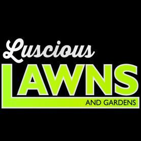 Luscious Lawns and Gardens