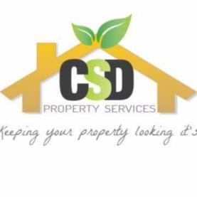 CSD Property Services